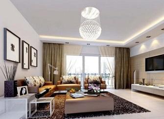 深圳浪琴半岛怎么样 深圳浪琴半岛装修房子的4个标准