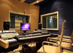 录音棚装修隔音怎么做有效 家庭录音棚装修公司哪家好