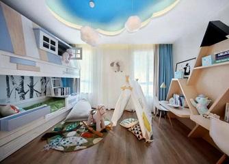 雅安小户型房屋扩容小技巧