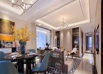 精装修房子如何验收 新房精装修都有什么