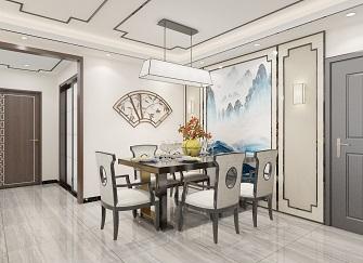 客厅的灯具该如何选择 客厅灯具装饰挑选技巧