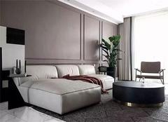 家庭装修有几种风格 哪种装修风格最耐看