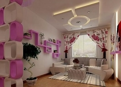 深圳美容院装修多少钱 深圳美容院装修需注意的事项