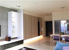 青岛如何两房变成三房 青岛两房改三房装修案例一览