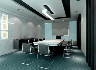 郑州专业办公室装修公司有哪些
