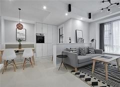 深圳三室装修多少钱 深圳三室装修需注意的俩大事项