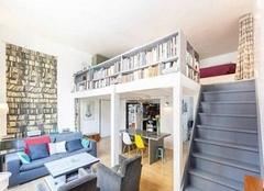 三亚单身公寓装修多少钱 三亚单身公寓装修设计要点