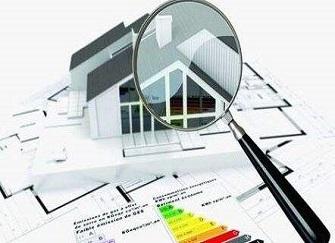 毛坯房家装步骤流程详解 2019毛坯房验房施工标准