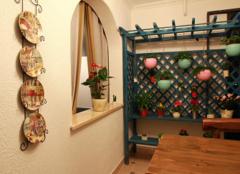 长沙软装饰宝典分享   家庭软装饰攻略