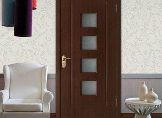 套装门品牌排行有哪些 套装门的安装4要素分析