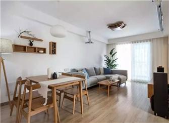 简单装修房子多少钱 简单装修房子如何省钱