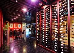 2019北京酒吧装修设计公司 北京酒吧装修要点和风格
