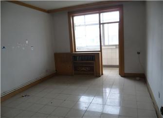 平凉旧房改造多少钱 平凉旧房改造哪家好