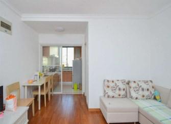 70平米二手房装修价格 装修70平二手房费用解析
