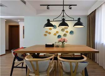 芜湖二手房装修多少钱 60平米二手房装修报价清单