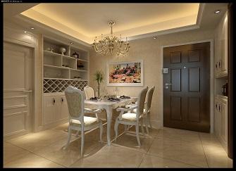汉中房屋装修全包清单 汉中房屋装修全包多少钱