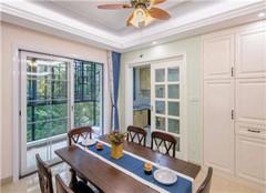 160平米豪华装修设计案例 豪华装修多少钱一平
