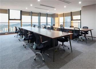 无锡办公楼设计公司 无锡办公楼设计多少钱