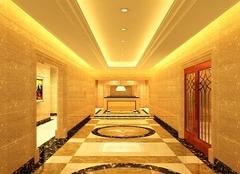 泰州高港酒店装修多少钱 酒店装修设计要点