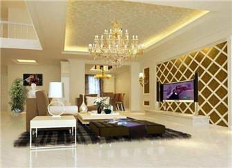 宁波豪宅装修预算多少钱 豪宅装修设计技巧有哪些