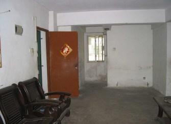 泉州65平旧房装修翻新多少钱 旧房翻新贵在哪里