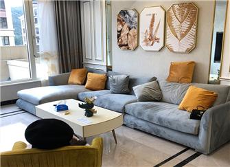 上海家装设计费是多少 室内设计师工作内容有哪些