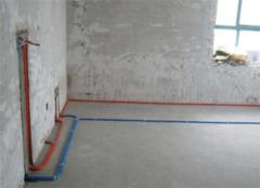 2019年北京裝修水電改造價格 水電改造注意事項