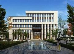 杭州办公楼装修公司 杭州办公楼装修注意要点