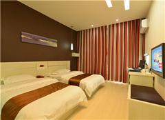 苏州市宾馆装修公司哪家好 宾馆装修一间要多少钱