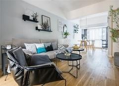 天津市楼房装修价格 楼房装修步骤和流程必须了解下