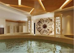 无锡浴场浴室装修注意事项 浴室装修技巧有哪些