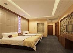 泗阳宾馆装修价格多少钱 宾馆装修注意事项有哪些