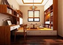 抚顺三室装修多少钱 抚顺三室装修3个技巧攻略介绍