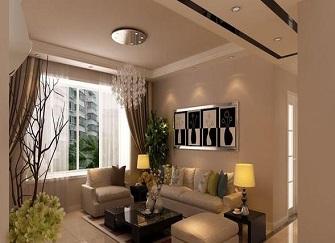 广州三室二厅装修多少钱 广州三室二厅装修攻略有哪些