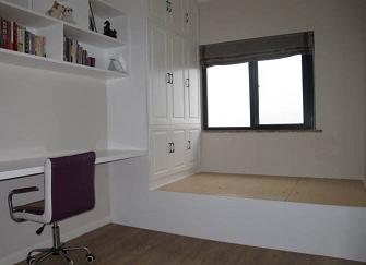 75平的房子怎么装修 75平米小户型装修技巧分享