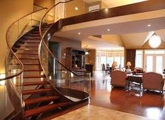 长春自建房装修多少钱 长春自建房装修设计步骤分析