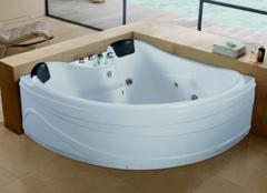 浴缸的尺寸一般是多少?浴缸最小尺寸是多少?