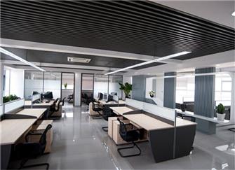 芜湖写字楼装修多少钱 写字楼装修流程详解