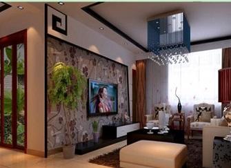 广州四室两厅装修多少钱 广州四室两厅装修3个要点介绍