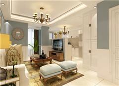 铜陵房屋设计费一般多少钱 铜陵房屋设计费收费标准