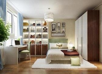 三亚一室一厅装修多少钱 三亚一室一厅装修如何省钱