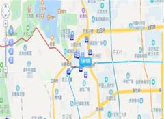 北京万柳书院介绍 北京万柳书院地址
