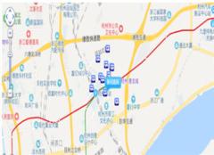 杭州新和嘉苑怎么样 杭州新和嘉苑价格