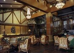 徐州餐厅装修报价单 徐州餐厅装修多少钱