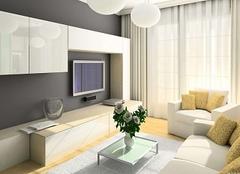 吉林公寓装修报价 吉林公寓装修多少钱