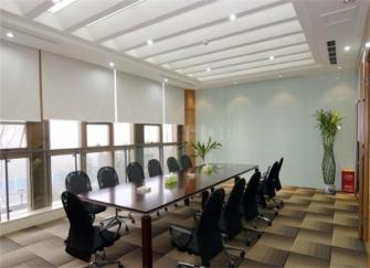 杭州写字楼专业装修公司 杭州写字楼装修管理和消防规定
