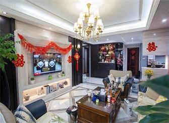 北京婚房装修多少钱 北京婚房装修要多久