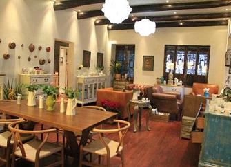 广州咖啡店装修多少钱 广州咖啡店装修需注意的4点事项