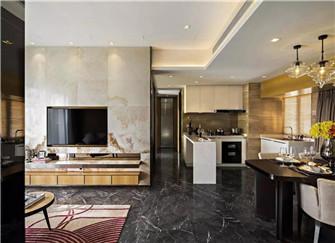 上海90平装修多少钱 90平方房子怎么装修