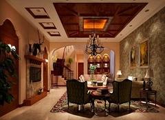 仙桃商品房装修多少钱 仙桃商品房装修需注意的事项
